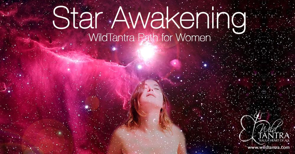 Star-Awakenning-1
