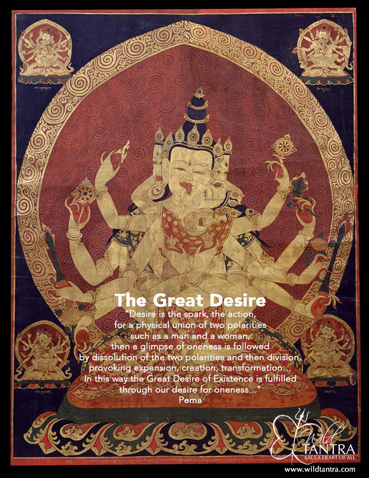 the-great-desire