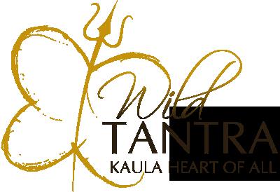 Wild Tantra